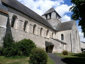 ND-de-Fougeray-Tourisme Tours