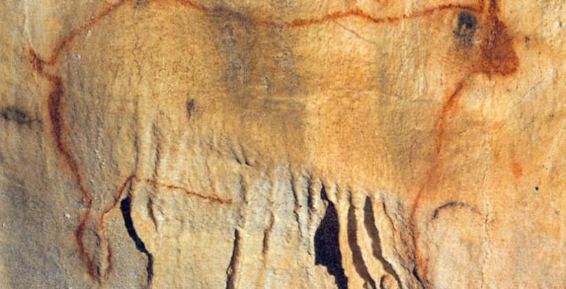 Grotte Cougnac
