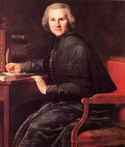 Abbé Grégoire-sauveur de patrimoine-