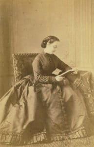 Eugenie de Montijo
