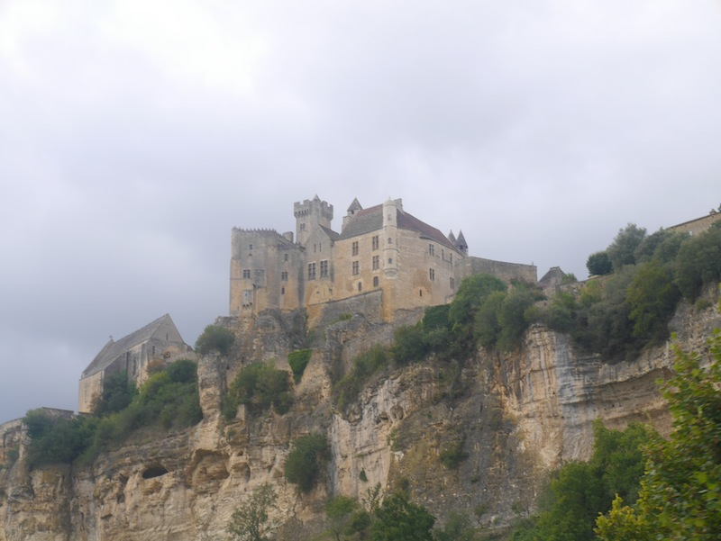 Château Beynac, Périgord patrimoine