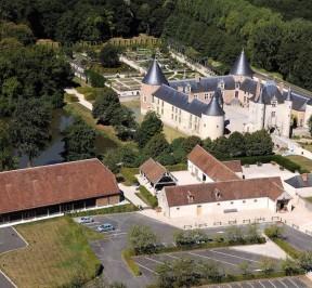 Tourisme Loiret