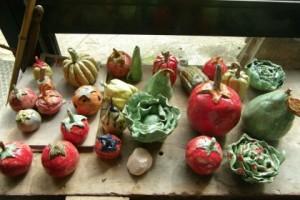 Tourisme pédagogique|maison botanique