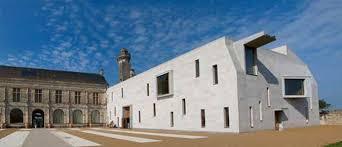 musée préhistoire près tours
