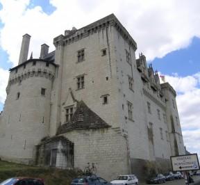 Monsoreau-Val de Loire