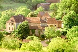 source dordogne-perigord-tourisme.fr