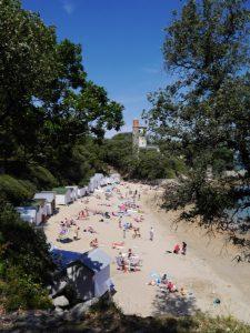 Vendée-vacances