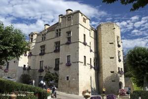 chateau-arnoux-saint-auban