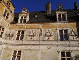 Châteaux du Lot
