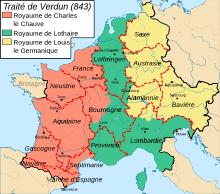 royaume-franc-843