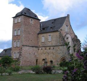 tourisme Digne-Alpes Hautes provence