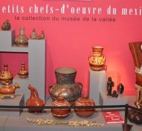 musée la sapinière