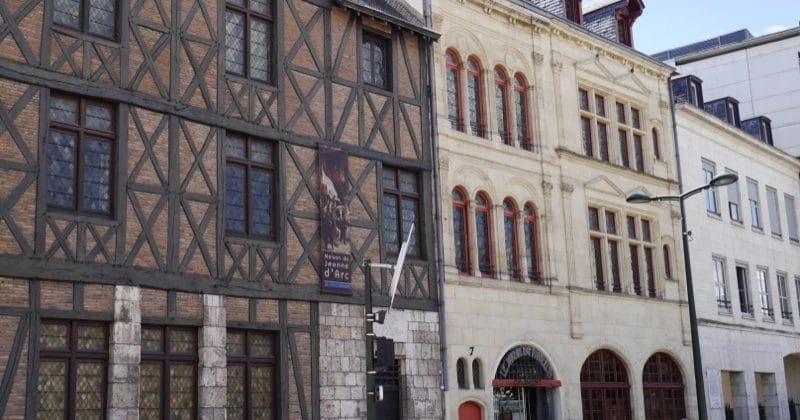 Maison-jeanne-arc-Orleans