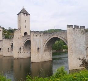 Tourisme Cahors