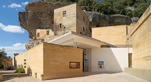 Musée Prehistoire, Eyzies, Tourisme Dordogne