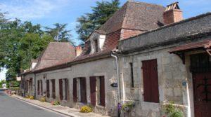 musée Andre voulgre- Dordogne