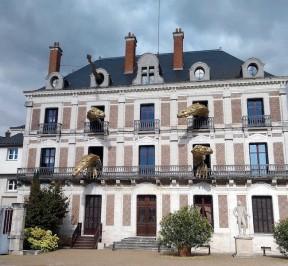 Musée-magie-blois
