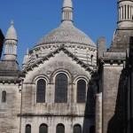 Cathédrale Saint-Front-Périgueux