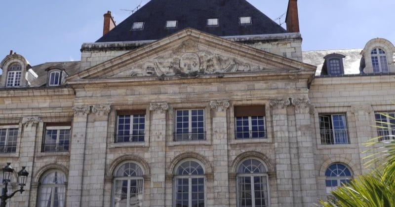 Tourisme Orleans