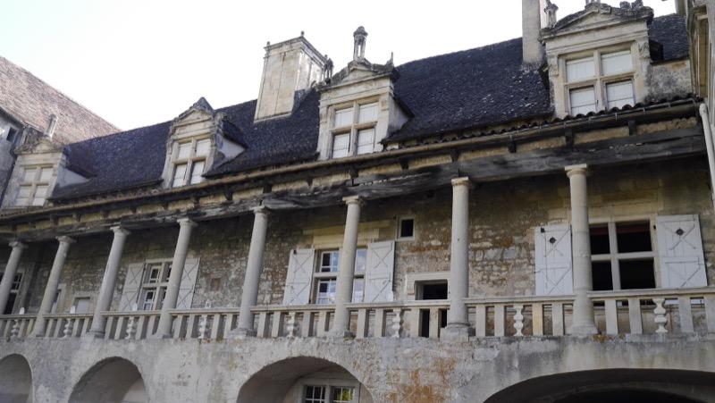 visites LOT-Chateau cenevières