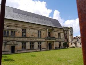 Chateau Assier- balades-et-patrimoine