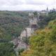 tourisme Lot-Rocamadour
