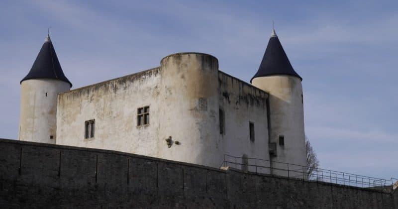 Tourisme Noirmoutier