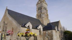 Noirmoutier-Tourisme