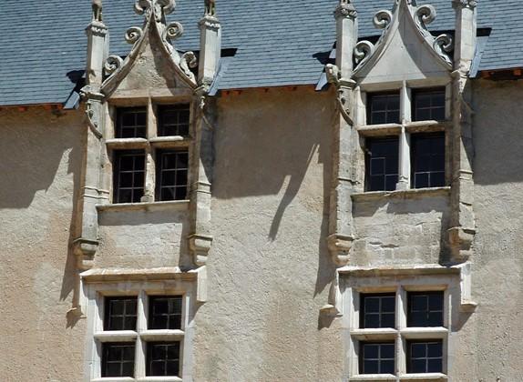 Allemagne en Provence-Balades et patrimoine