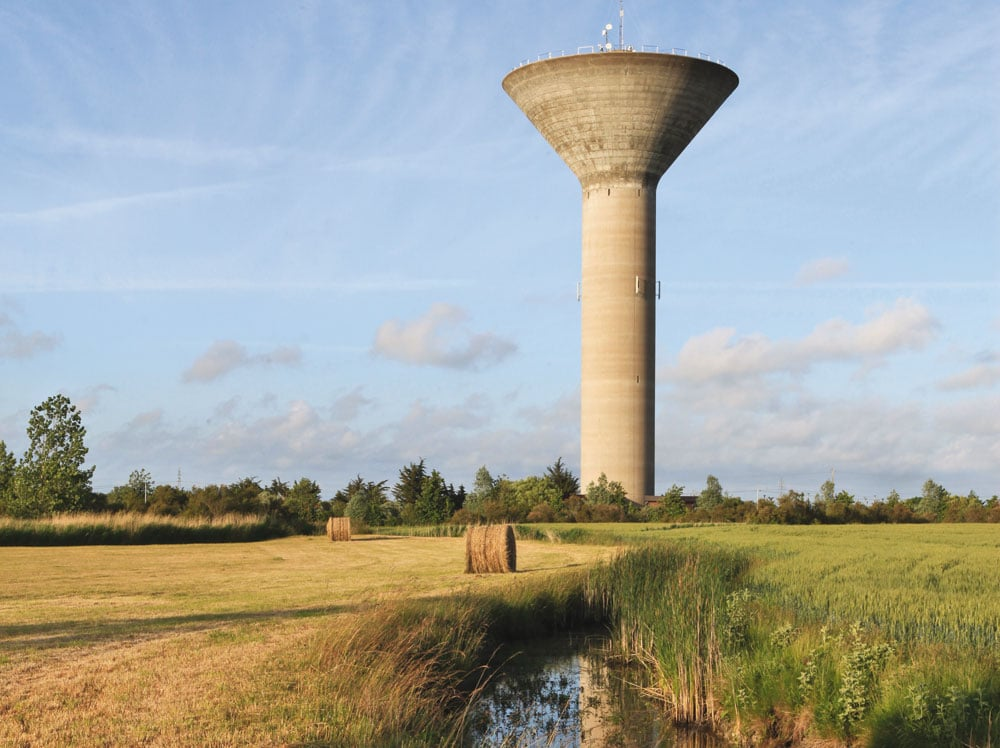 tourisme-Vendée-Kulmino