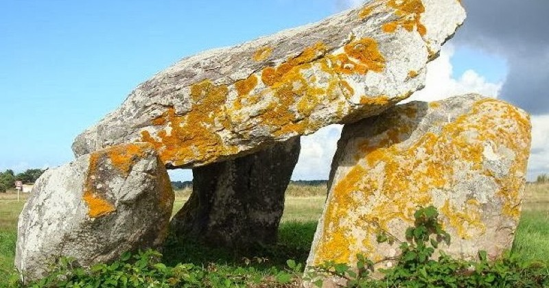 Brem sur mer-Tourisme Vendée