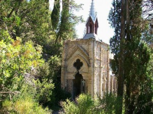 Tourisme Alpes Hautes Provence