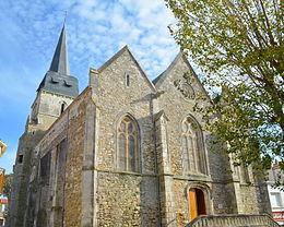 saint-gilles-croix-de-vie_-_eglise_saint-gilles_1