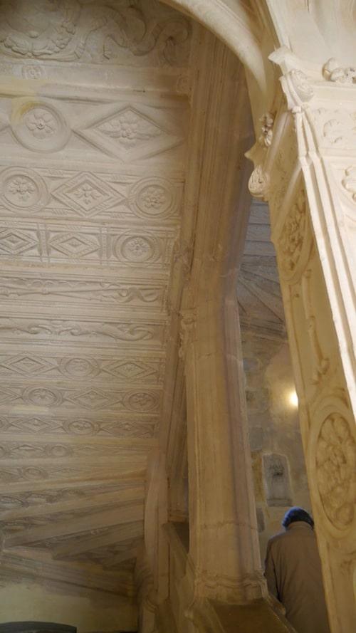 escalier-montal