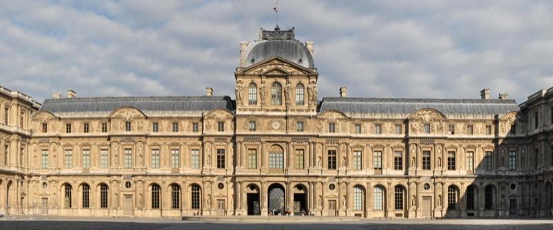 Architecture renaissance