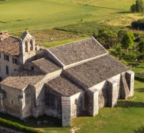 tourisme alpes Hautes-Provence