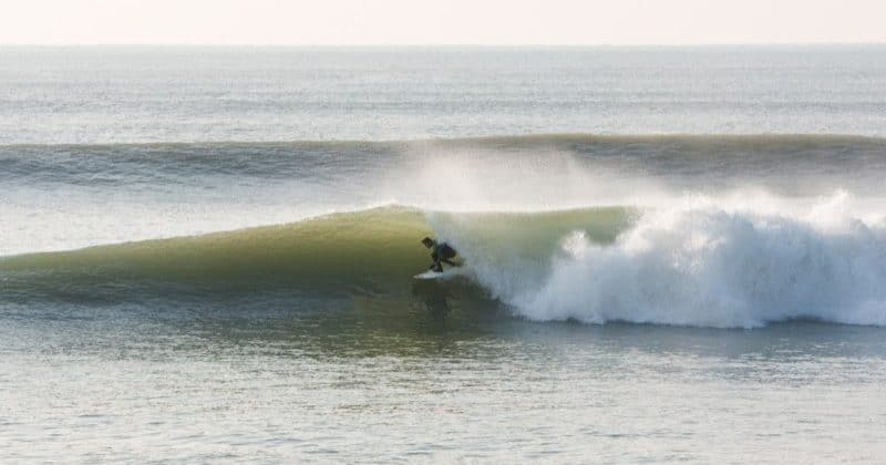 surf-vendée