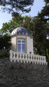 Pornic-Villa-del-monte