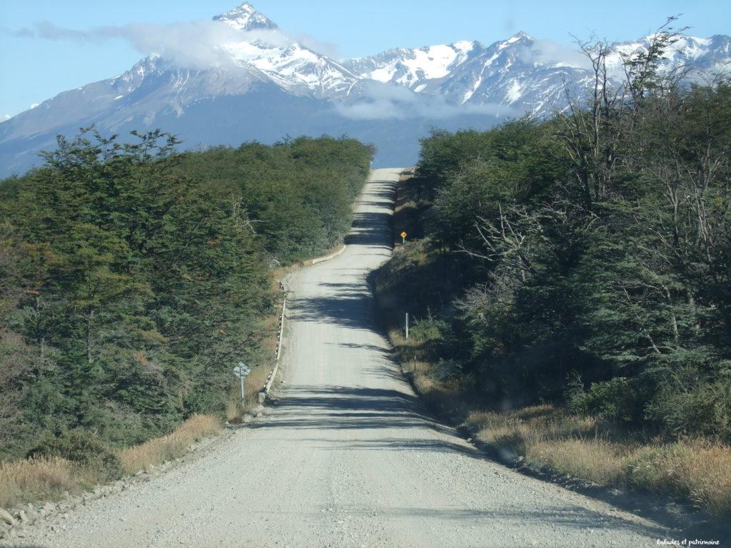 -patagonie-chili