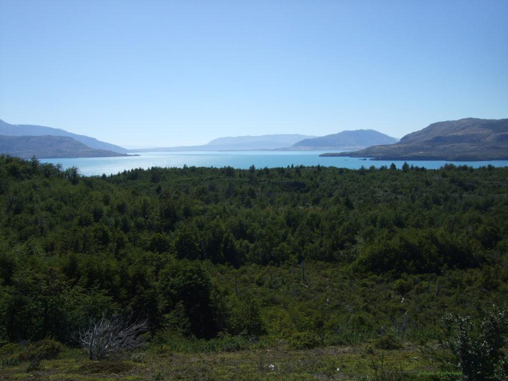 patagonie-chili