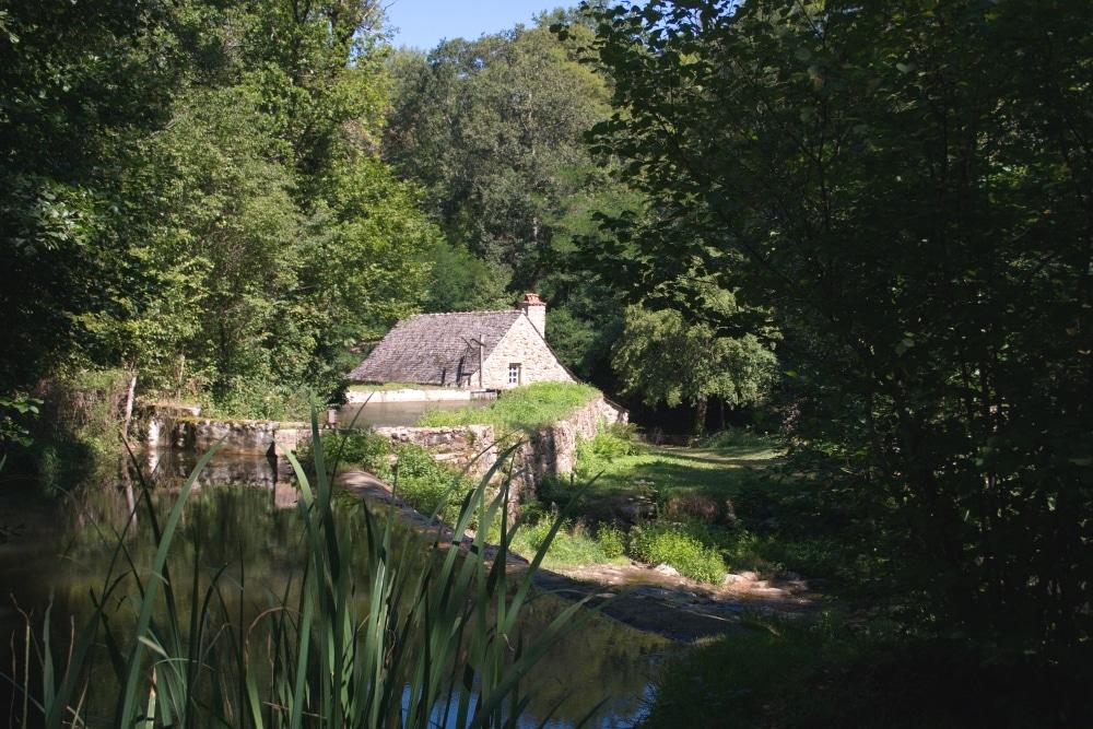 forges Aveyron