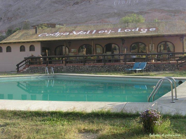 codpa-chili-valley lodge
