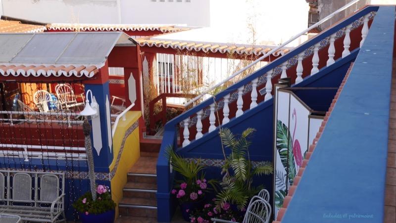 hotel sé-funchal-Balades et patrimoine