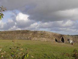 Cairn Bretagne