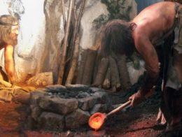 prehistoire-age metaux