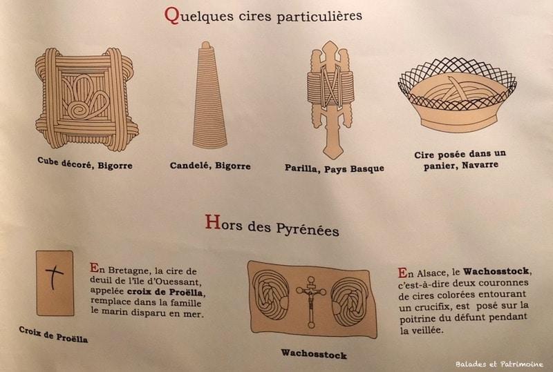 traditions pyrénéenes