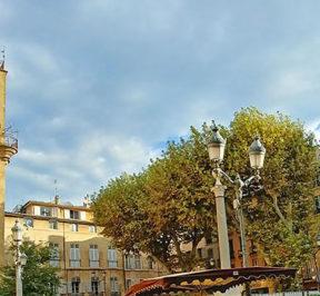 Le meilleur de la Provence