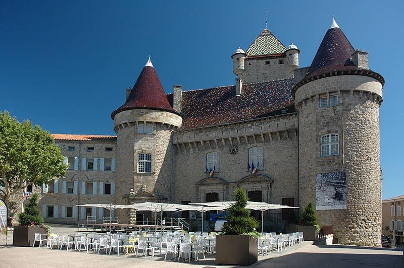 Tourisme France
