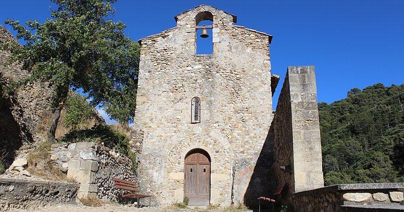 tourisme Provence