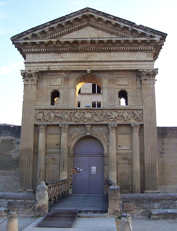 Château Renaissance